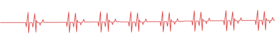 heart-beat-line | Home Cardiographics